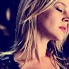 shapinglight: (beautiful Darla)