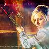 shapinglight: (Buffy with scythe)