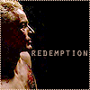 shapinglight: (Grave redemption)