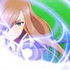 mysterical: (flash of light)