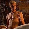 shapinglight: (gratuitous naked spike icon)