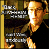 shapinglight: (adverbial fiend)
