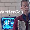 shapinglight: (writerconuk)