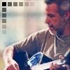 timberwolfoz: (joe with guitar -- HL)