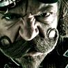 hisendbossliness: (Badass Mustache)