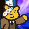 blue_aeon: (Pudsey!Doctor)
