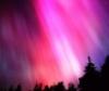 nimrod_9: (northern lights)