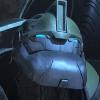 neverputincharge: (That aint Megatron)