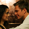 veryspecialagent_dinozzo: ((ziva) it's all in the eyes)
