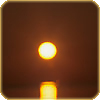 shioneh: (solar)