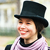 anna_earwen: (top hat)