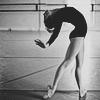 sevillana: (interests ♥ stretching flexibility)