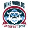nineworlds: (nine worlds)