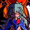 whitewizardboy: (CoH-Heart)