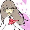 bravelittlegirl: (❀ que me encantan esas cosas ❀)