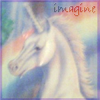 shadowed_voice: (Unicorn // Imagine)