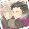 shadowed_voice: (NaruMitsu // 思い出)