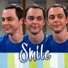 edithjones: (smile - sheldon)
