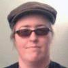 ardaniel: photo of Ard in her green hat (Default)