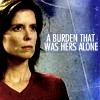 elizabeth_weir: (Elizabeth's burden)