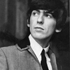 linnsometimes: (Beatles. George looking sideways.) (Default)