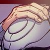 mithen: (Hand on Shoulder S/B)