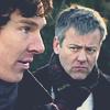 inlaterdays: (sherlock & lestrade)