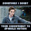 fan_elune: (sparkle motion)