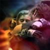 gracent_dic: (SamKara-Hug)