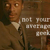 trillianastra: (hardison- not the average geek) (Default)