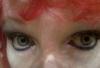 glamtasm: (Eyes)