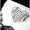 mybestexcuse: (hearts)
