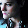 undyingbeliefs: All icons are of Jaimie Alexander in Thor (Default)