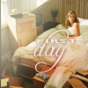 cherrytargaryen: (buffy first day)