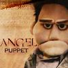 adicta: (Puppet)
