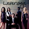 merry_gentry: From 'Leverage' (Leverage Team)