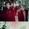 merry_gentry: From 'Sherlock' (Sherlock/John)