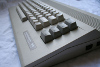 shadowspar: Side-on picture of a Commodore 64c computer (commodore 64c)