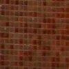octal: (mosaic)