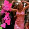 bruttimabuoni: (harmony dancing)