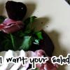 bruttimabuoni: (salad)