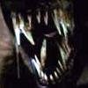 silere: (teeth)