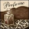rikatinker: (perfume)