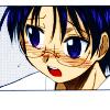 aquaticrush: ([bodyswap] you don't hate me?)