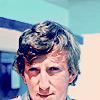 hoopyfrood: (Jochen Rindt [F1])