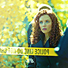 freddie_lounds: (Default)