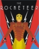 alexsilverthorn: (The Rocketeer)