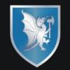alexsilverthorn: (Dragon Crest)
