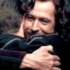 purmoncul: (Adult - God(father)ly hugs)