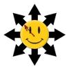 numb3r_5ev3n: (Chaos Smiley)